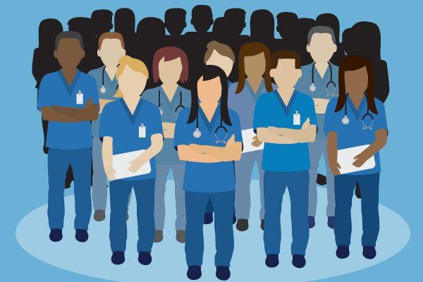 Adult Nursing Practice - Theory